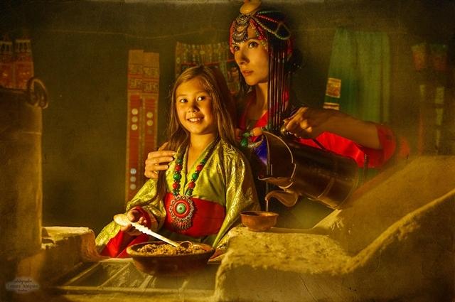 Скачать хансард кристофер тибетское искусство позитивного мышления